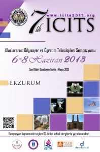 icits2013_tr